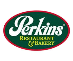Perkins restaurant discount coupons