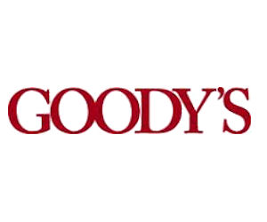 Goody's