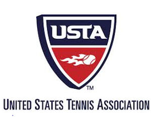 United States Tennis Association - Sitio