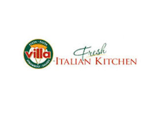 Slice of italy delhi discount coupons
