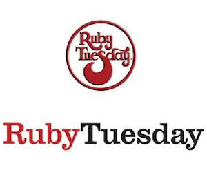 Get reviews, hours, directions, coupons and more for Ruby Tuesday at Victor St, Santa Clara, CA. Search for other American Restaurants in Santa Clara on o79yv71net.ml