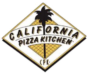 Military Vets Visit California Pizza Kitchen For A Free Pizza Free Product Samples