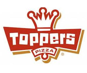 Toppers online coupons