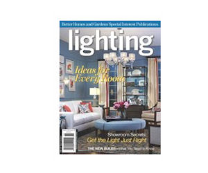 Lighting Magazine