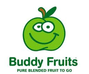 Dec 03, · The Fruit Company offers free shipping on certain items, so check the