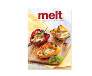 Melt Magazine