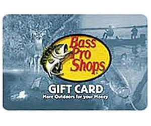 Free Photo, Bag & More at Bass Pro Shops Halloween Events