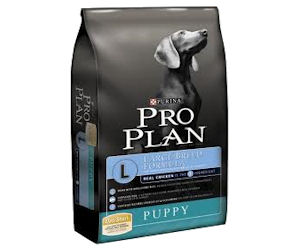 Coupon: $3 Off ANY 1 Purina Pro Plan Dry Dog Food | Deals ...