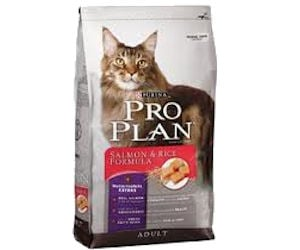 Coupon: $3 Off ANY 1 Purina Pro Plan Dry Cat Food | Deals ...