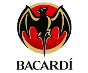 free sweepstakes contests giveaways sweepstakes giveaways bacardi