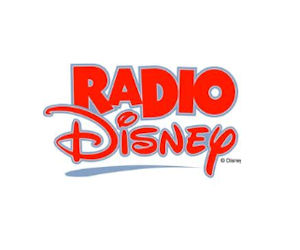 Radio Disney
