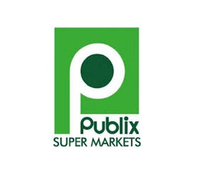 Send Away for a Free Publix Stocking Spree Coupon Booklet