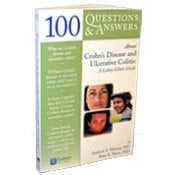 100 Questions & Answers About Crohn's Disease