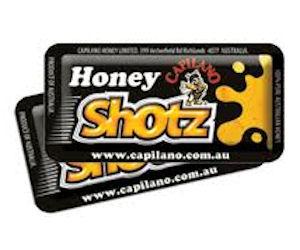 Capilano Honey