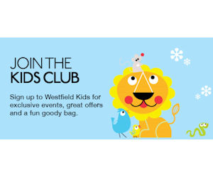 club forum kids teachers: