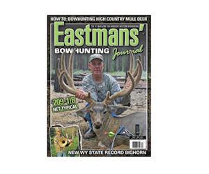 Eastmans