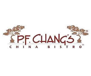 P.F. Chang's