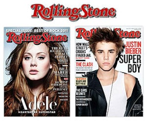 rolling stone magazine subscription coupon code