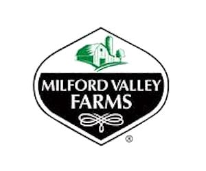 Milford Valley Farms