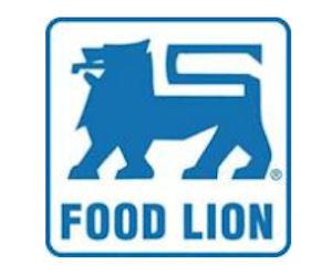 Food Lion Stores In Chesapeake Va