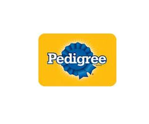 Manufacturer Coupons For Pedigree Dog Food