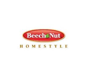Beech-Nut