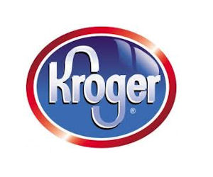 Load Tons of eCoupons to Your Kroger Card