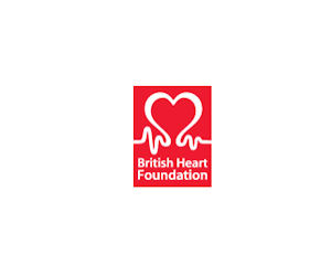 Asian Heart Foundation 115