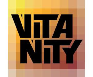 Vitanity