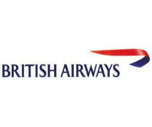 British Airways Grenada
