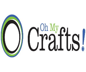 contests giveaways sweepstakes giveaways enter the oh my crafts ...