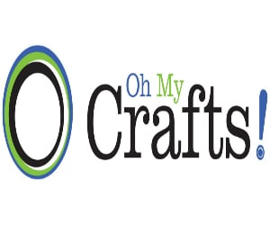 contests giveaways sweepstakes giveaways enter the oh my crafts