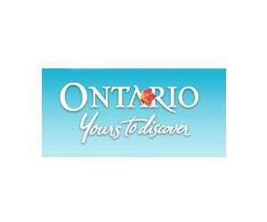 Ontario teachers travel deals