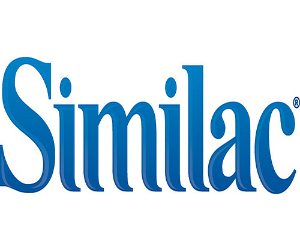 how to get more similac coupons