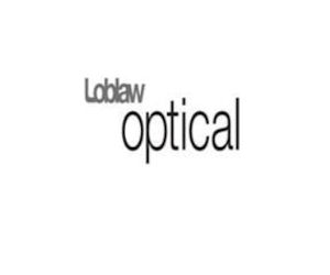 can get free glasses at loblaw optical through 9 21