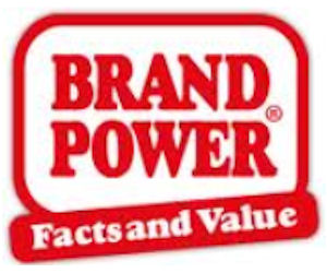 join brand power home tester panel to test free products