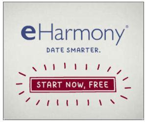 eharmony com sign in Chula Vista