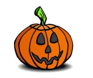 Free Download Of Pumpkin Masters Pumpkin Stencils Free