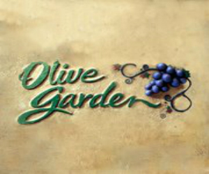 Free Entree For Military Members Veterans At Olive Garden Free Product Samples
