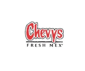 Chevys fresh mex discount coupons