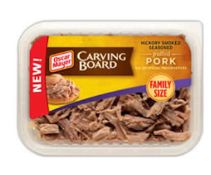 Oscar Mayer Oscar Mayer Coupons Save 2 On Pulled Pork further 30684 additionally Oscar Mayer Oscar Mayer Coupons Save 2 On Pulled Pork together with Oscar Mayer Oscar Mayer Coupons Save 2 On Pulled Pork as well Update Possibly Free Oscar Mayer Carving Board Pulled Pork. on oscar mayer pulled pork coupon