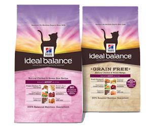 New Balance Cat Food Walmart