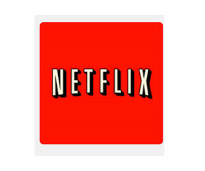 how to delete netflix free trial