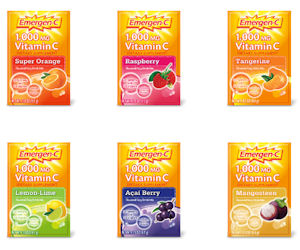Emergen c coupon for 5 off printable coupons for The crafts outlet coupon code