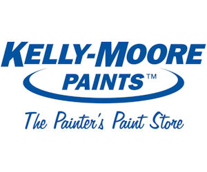 Kelly Moore Coupon 2017 2018 Best Cars Reviews