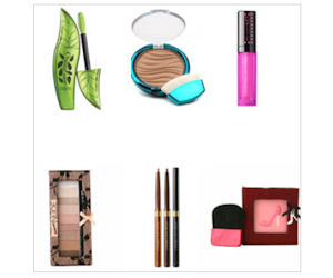... Day Physicians Formula Makeup Giveaway - Free Sweepstakes, Contests