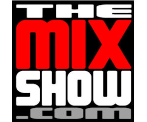 The Mix Show