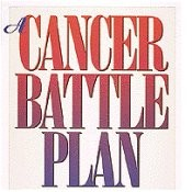 Cancer Battle Plan Video And Books