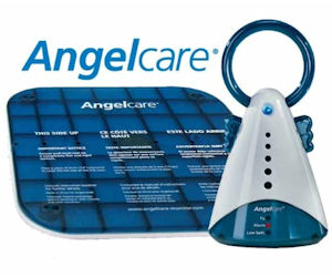 email for a free angelcare baby monitor cord cover free stuff freebies. Black Bedroom Furniture Sets. Home Design Ideas