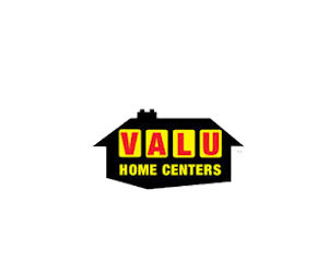 Valu Home Centers - Free 3 Pack of Garden Tools with Coupon